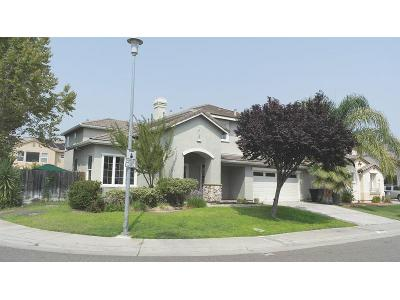 Adamstown-way-Elk-grove-CA-95624