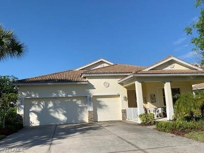 Amber-lake-ct-Cape-coral-FL-33909