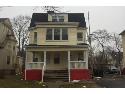 Carnegie-ave-East-orange-NJ-07018