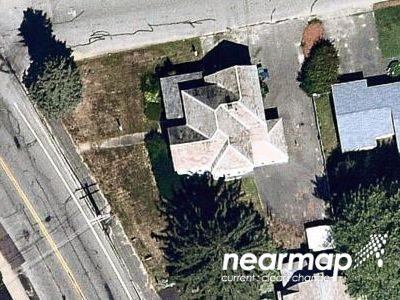 South-st-Fitchburg-MA-01420