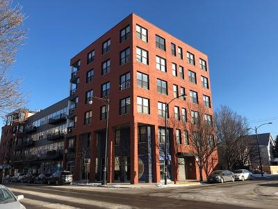 S-halsted-st-apt-208-Chicago-IL-60608