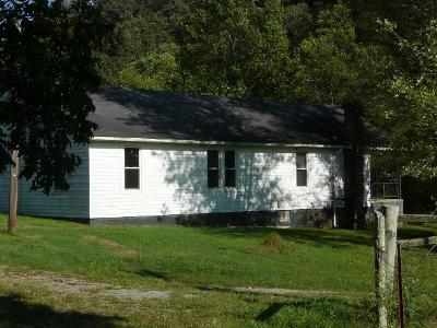 Brunner-rd-Sweetwater-TN-37874