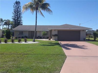 Sw-40th-ter-Cape-coral-FL-33914