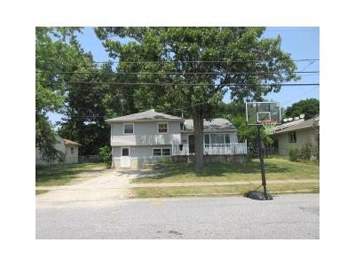 New-york-ave-Somers-point-NJ-08244
