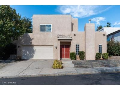 Bartonwood-pl-ne-Albuquerque-NM-87111