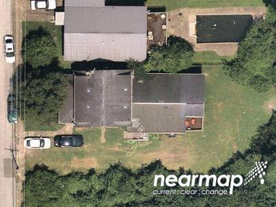 Gallaher-st-Huntington-WV-25705
