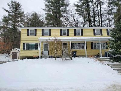 Townhouse-rd-Allenstown-NH-03275