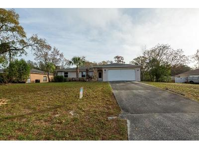 Bentley-ave-Spring-hill-FL-34608
