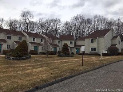 Village-dr-#-311-Torrington-CT-06790
