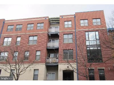 Aliceanna-st-apt-301-sb-Baltimore-MD-21231