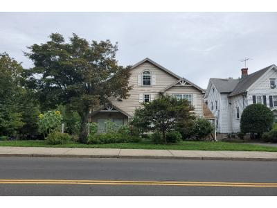 Fairfield-ave-apt-e-Norwalk-CT-06854