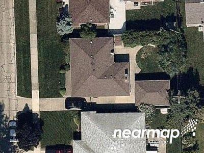 Champine-st-Saint-clair-shores-MI-48082