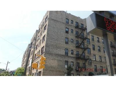 Pleasant-ave-apt-405-Union-city-NJ-07087