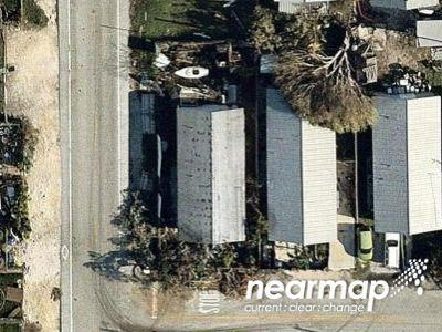 11th-ave-Stock-island-FL-33040