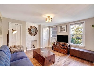 Palisade-ave-#-3d-Jersey-city-NJ-07307