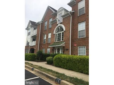 Coach-house-way-apt-2c-Frederick-MD-21702