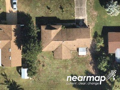 Burnside-st-Lehigh-acres-FL-33936