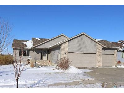 S-wheatland-ave-Sioux-falls-SD-57106