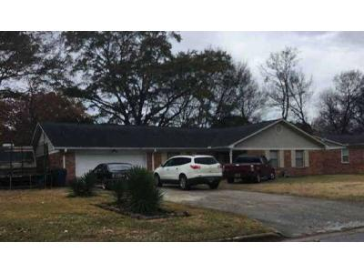 19th-ave-sw-Decatur-AL-35601