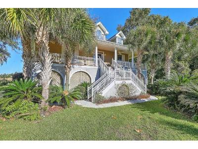 Bakers-landing-dr-North-charleston-SC-29418