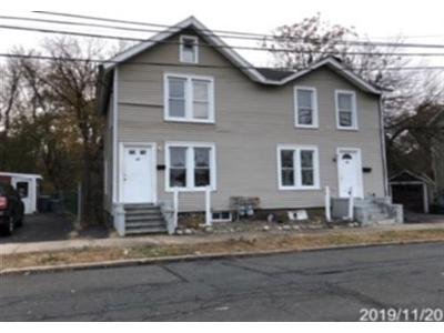 Antrim-ave-Suffern-NY-10901