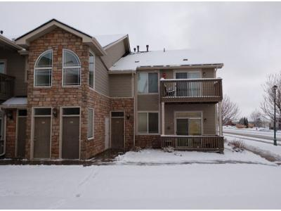 29th-st-unit-314-Greeley-CO-80634