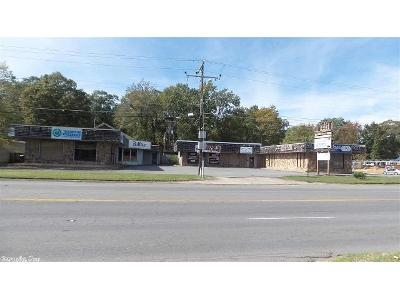 S-olive-st-Pine-bluff-AR-71603