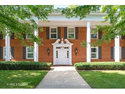 Devonshire-ln-apt-5-Crystal-lake-IL-60014