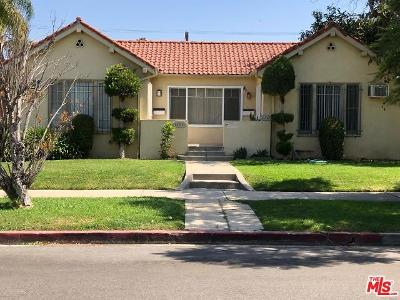 Meadowbrook-ave-Los-angeles-CA-90019