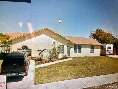 Sw-252nd-ter-Homestead-FL-33032