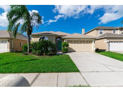 Becontree-pl-Oviedo-FL-32765