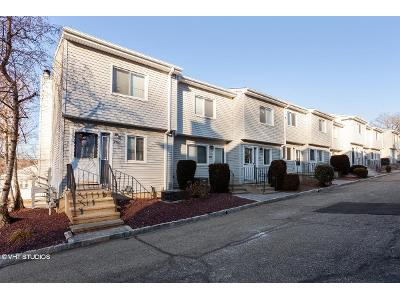 Derby-ave-unit-204-Derby-CT-06418
