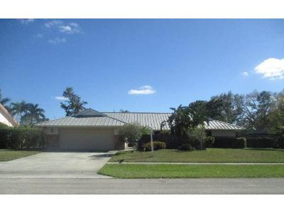 Whitemarsh-dr-Wellington-FL-33414