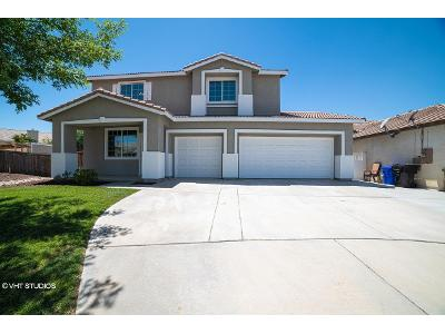 Dunwood-ct-Victorville-CA-92392