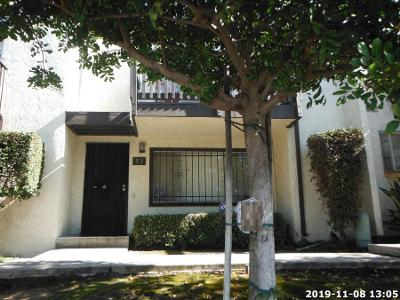 Atlantic-ave-unit-31-Long-beach-CA-90807
