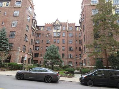 Westchester-ave-apt-4m-White-plains-NY-10601