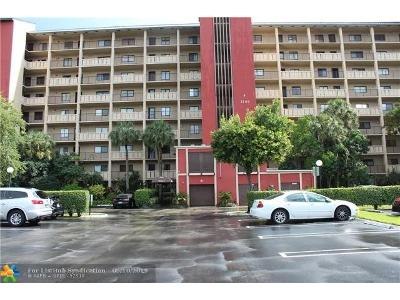 S-cypress-bend-dr-ph-901-Pompano-beach-FL-33069