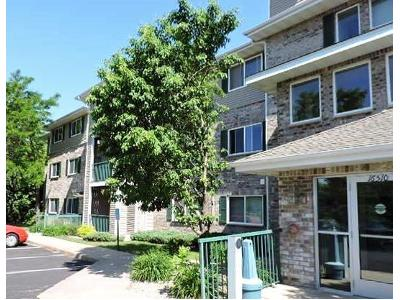 Tranquility-ct-se-apt-308-Prior-lake-MN-55372