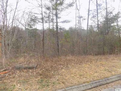 3-greenbriar-village-lane-greenbriar-village-Gatlinburg-TN-37738
