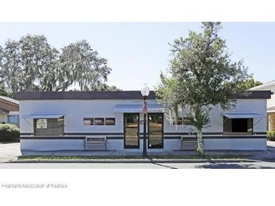 S-commerce-ave-Sebring-FL-33870