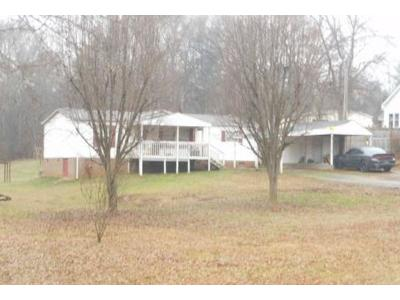 Old-lincolnton-crouse-rd-Lincolnton-NC-28092