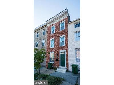 W-lombard-st-Baltimore-MD-21223