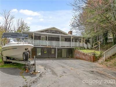 28-collins-mountain-drive-Asheville-NC-28804