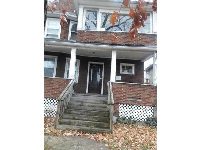Selleck-st-Stamford-CT-06902