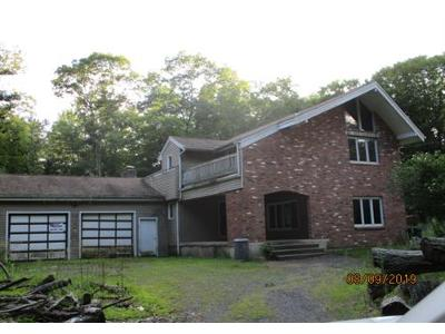 Holly-hill-ln-Southbury-CT-06488