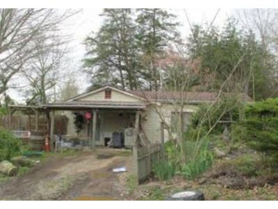 Irvine-rd-Winchester-KY-40391