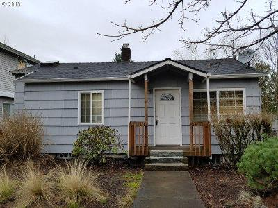 Se-126th-ave-Portland-OR-97233