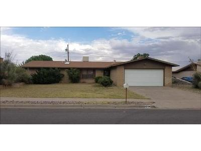 Akers-st-Las-cruces-NM-88005