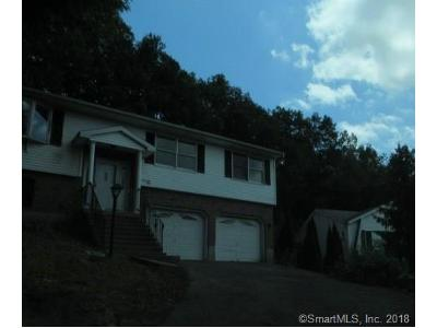 High-ridge-rd-Naugatuck-CT-06770