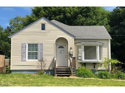 Sproat-st-Middletown-NY-10940